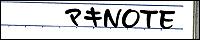 マキNOTE.jpg